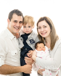 Kate Rankin Photography - Olivia Jackson Newborn Sized For Sharing-54