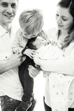 Kate Rankin Photography - Olivia Jackson Newborn Sized For Sharing-57