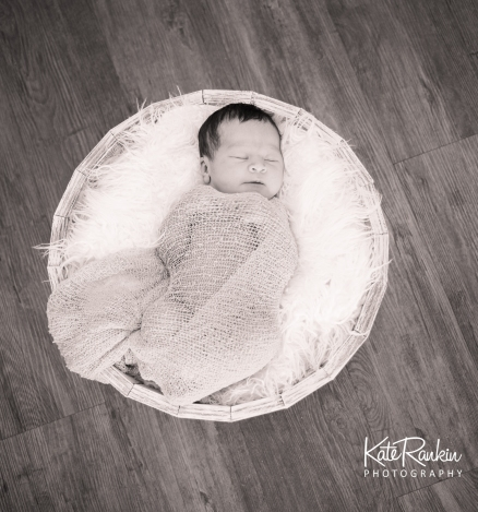 Kate Rankin Photography - Olivia Jackson Newborn Sized For Sharing-6
