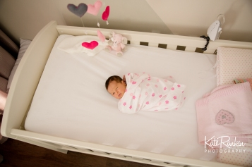 Kate Rankin Photography - Olivia Jackson Newborn Sized For Sharing-63
