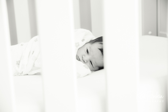 Kate Rankin Photography - Olivia Jackson Newborn Sized For Sharing-67