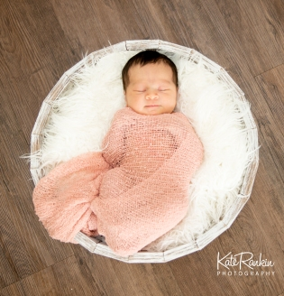 Kate Rankin Photography - Olivia Jackson Newborn Sized For Sharing-7
