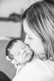 Kate Rankin Photography - Olivia Jackson Newborn Sized For Sharing-76