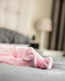 Kate Rankin Photography - Olivia Jackson Newborn Sized For Sharing-78