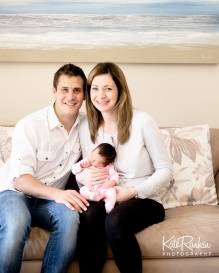 Kate Rankin Photography - Olivia Jackson Newborn Sized For Sharing-82