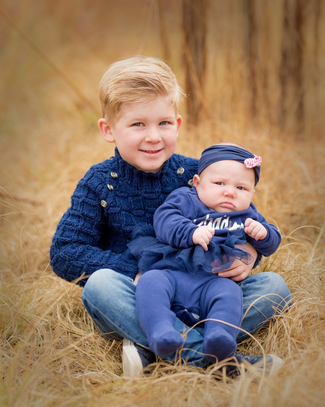 Kate Rankin Photography - Marcus Family Sized For Printing-16