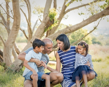 Kate Rankin Photography - Nirishi Patel and Family Sized smaller for printing_-2